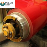 색깔 입히는 강철 또는 주요한 Prepainted 직류 전기를 통한 강철 코일 PPGI