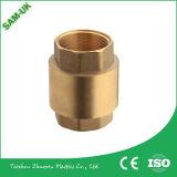Acoplamento de redução /conexão de cobre para Tubos para Refrigeração de partes e peças Air-Conditioner passou