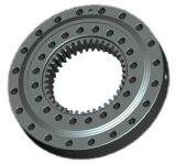機械のためのステンレス鋼の鍛造材の部品