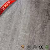 La exportación de Australia Malasia China pisos laminados en madera de teca