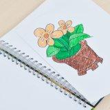 Diseño de lujo Venta caliente Sketchbook buen precio.