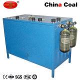 Cjxh-Ca2803 Vergeldend Cryogene Zuurstof vul Pomp