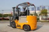 Char électrique Elevateur 2000kg Forklifter