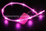 RGB 방수 단화 LED 테이프 빛 지구 빛
