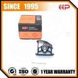 Bâti de moteur de pièces d'auto pour Nissans Teana J31 20611-Ca000