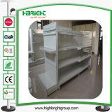 Shelving шкафа паллета хранения пакгауза Longspan