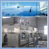 Automatisches Wasser-abfüllende Füllmaschine 450bph