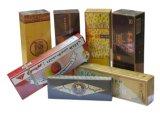 Cigarros de alta qualidade BOPP Self-Adesive Faixa de Corte