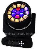 1 광속 LED 단계 점화에 대하여 Osram 새로운 B 눈 K10 4