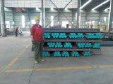 staaf van het Staal van 30mm*3000mm de Malende met Concurrerende Prijs