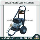 De Wasmachine van de Druk van de Benzine 1800psi van Ce (hpw-QY400)