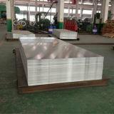 1050 алюминиевого листа для посуда