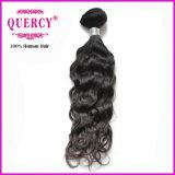 100% Remy Hair Extension de cheveux mexicain vierge