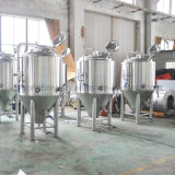 小さいビール醸造装置の小型ビール醸造所のシステム供給