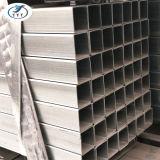 Los productos de China precios baratos de tubos de acero galvanizado en caliente