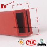 Термостойкий силиконовых уплотнительных лент для печи двери
