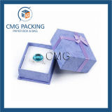 싼 보석 전시 상자 (CMG-PJB-022)