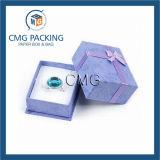Caixa de indicador barata da jóia (CMG-PJB-022)