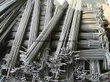 Fil de béton de pièces pour produits de fil en acier