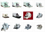 Rotary Microtome-Medical microtomas- Equipment-Mcrotome Fabricación