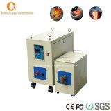 Máquina industrial de la calefacción de la inducción para el tratamiento térmico de la cabeza del metal
