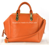 Elegante Tote-Dame Bags Handbags Fashion (ZX217)