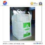 砂及びセメントのための高品質1000kg PPの大きい袋