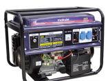 (CE / GS) Compresor de aire de la calidad de Hiqh (XZ - 0.036 / 8)