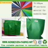Sol PP Nonwoven Bag (NONWOVEN-SS03)