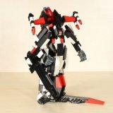 6958119創造的なChanged Series Blocks Puzzle Hold Blocks