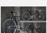 조정 기어 도시 자전거