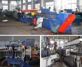PC creux Machine-Qingdao Suke Extrusion de feuilles de décisions