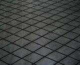 De RubberdieVloer van Yokohama naar Indonesië wordt uitgevoerd