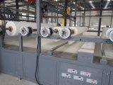 機械を作る新技術FRPのガラス繊維の大型トラックボディ