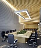 De alto brillo Starwire luz lineal para interiores