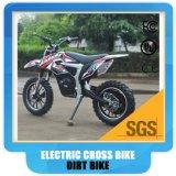 Elektrisches Motorrad