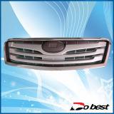 Het voor Traliewerk van de Bumper voor Subaru Legacy