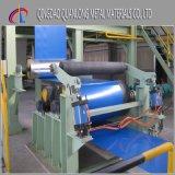 Катушка Galvalume ASTM A792 Az50 PPGL стальная