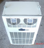 Acondicionador de aire 1200W Armario eléctrico con Ce