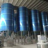 2000L Cervejaria Cerveja Personalizados Equipamentos Industriais
