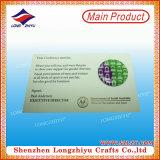 Мода сувенирный дешевые Металлический бейдж с эмблемой и