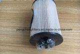 高品質の石油フィルター201V12503-0063