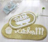 Flaumige Wolldecke-flaumige Matten-Bad-Wolldecken für Kinder