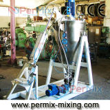 Sistema de Deaeração Contínua (PerMix, série PDA)