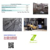 De Veredelingsmiddelen van de Grond van Humizone: Het Poeder van Humate van het Kalium van 90% (h090-p)