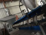 PP Monofilament Extrusion Making Machine (SJ-YL45/55/60-60-100)