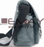 Backpack Unisex мешка посыльного модный и самый лучший типа для людей и женщин