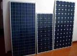 Mono comitato solare 280W di ultima alta qualità desiderabile con il prezzo all'ingrosso