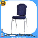 工場販売によって使用される安いファブリック宴会の椅子