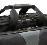 Le vendite calde hanno spinto qualità Sh-16042719 del sacchetto del computer portatile la buona
